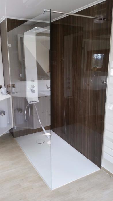 Spiegel und glas frank noack home for Spiegel und glas