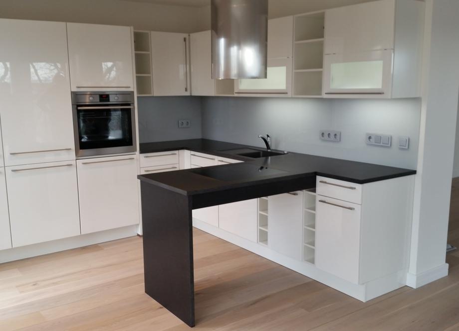 spiegel und glas frank noack home. Black Bedroom Furniture Sets. Home Design Ideas